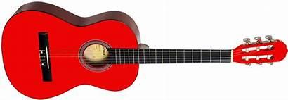 Guitar Clipart Clip Transparent Webstockreview Guitare Classique