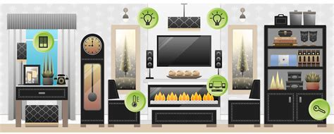 bestes smart home system best smart home systems for 2018 diy smart home
