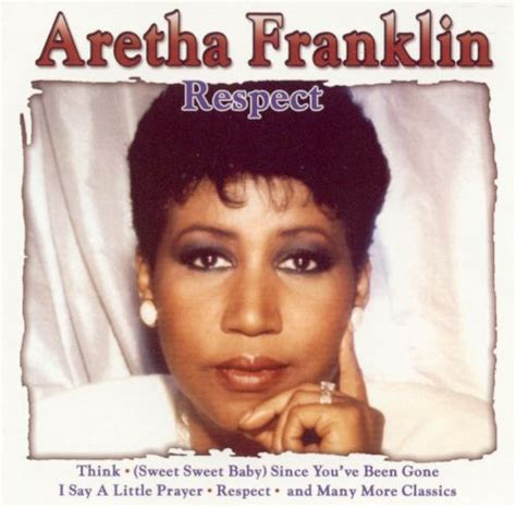 aretha franklin respect the best of respect bci aretha franklin songs reviews credits