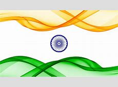 Beautiful Indian Flag Tiranga Wallpapers Happy