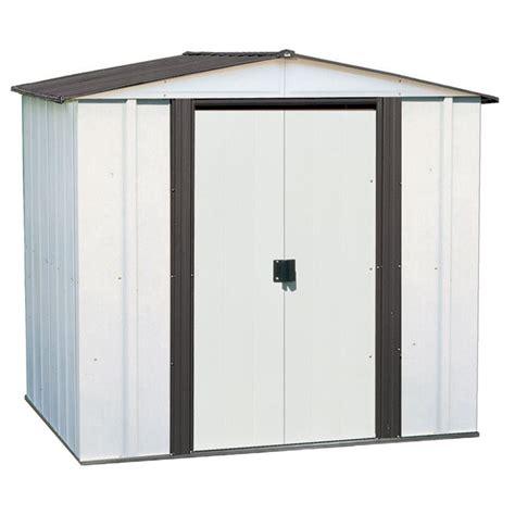 garden sheds rona shed 6 x 5 garden shed rona