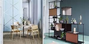Salon De Milan : salon du meuble de milan le meilleur des nouveaut s ~ Voncanada.com Idées de Décoration