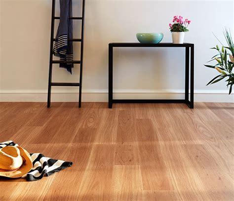 Alstonville Tiles   » ASPIRE ? Hybrid Luxury Floating Floor