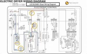 DIAGRAM] Pump Amana Diagram Wiring Ptac Heat FULL Version HD Quality Ptac  Heat - KLIMADIAGRAMM.BLOODRUNNER.IT | Pump Amana Diagram Wiring Ptac Heat |  | klimadiagramm.bloodrunner.it