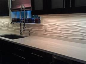kitchen backsplash panel 30 trendiest kitchen backsplash materials kitchen ideas design with cabinets islands