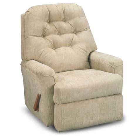 rocker recliners wallhugger recliners swivel recliners