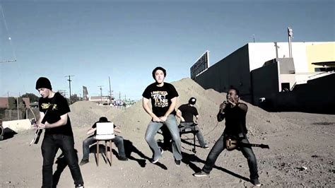 Attack Attack!  Stick Stickly [crabcore Spoof] Youtube