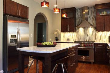 finishes for kitchen cabinets 55 best cabinet wood style handles etc images on 7199
