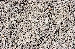 Was Kostet Granit : f llkies zu einem sehr g nstigen preis erh ltlich ~ Bigdaddyawards.com Haus und Dekorationen