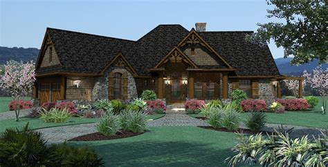 walkout ranch house plans style house design  office find walkout ranch house plans