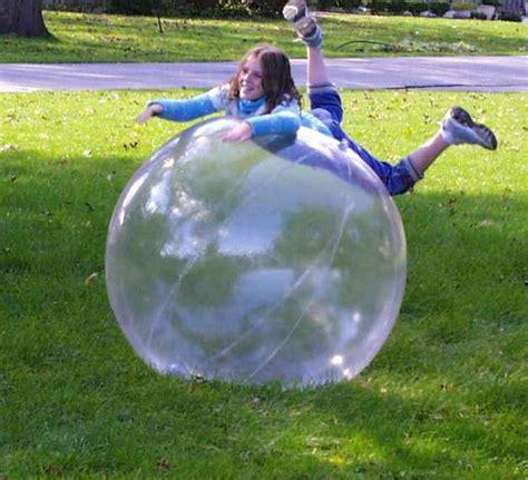 inflatable spheres balls globes orbs  complex plastics