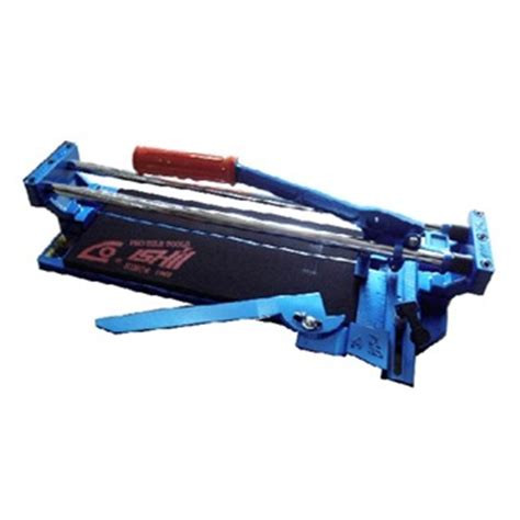 Ishii Tile Cutter Japan by Ishii Tile Cutter Ea350 Construction Tools Horme Singapore