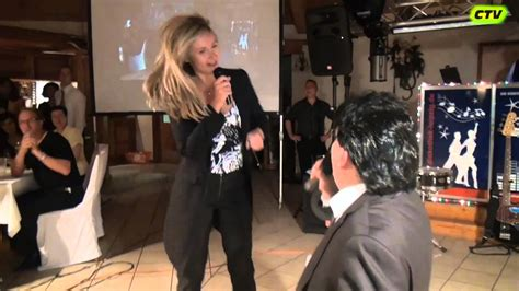 albano und romina power felicita youtube