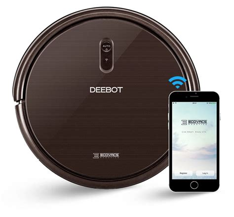 34501 Ecovacs Promo Code by Promo Codes Saving Printable Coupons