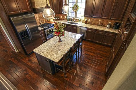 transitional homes  magazine homes   year
