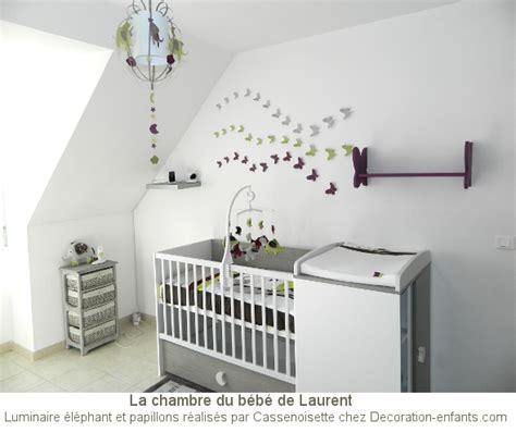 chambre sauton luminaire enfant et bebe fabrique luminaire enfant et