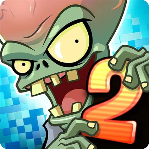 zombies plants vs apk far future soundtrack android game its penny official mobygames unlimited v2 covers front data