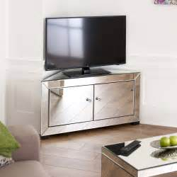 collection  corner tv cabinets  flat screen