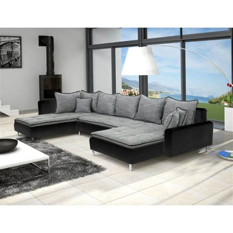 canape en u conforama maison design sibfa
