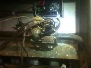Wiring Inside A Ruud