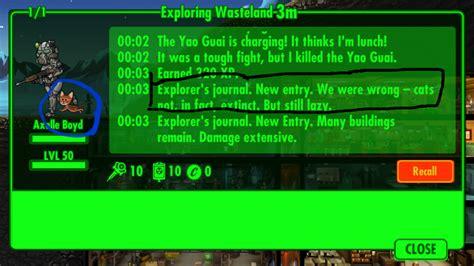 Fallout Shelter Memes - fallout shelter logic meme by thenathanawesome memedroid