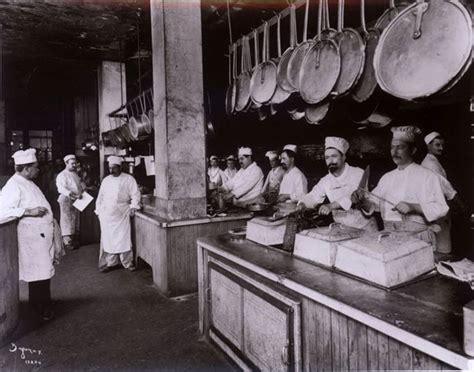 podcast delmonicos restaurant francais  bowery boys