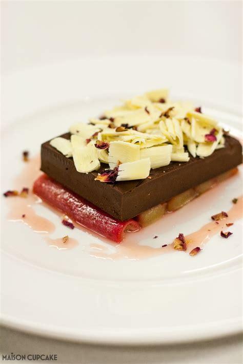 chocolate ganache dessert recipe easy chocolate ganache dessert recipe by paul a