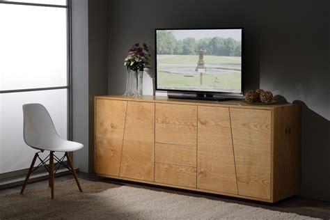madia  legno massello  abete  ante   cassetti