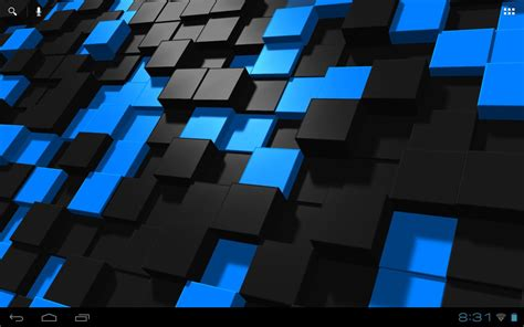 digital wallpaper sf wallpaper