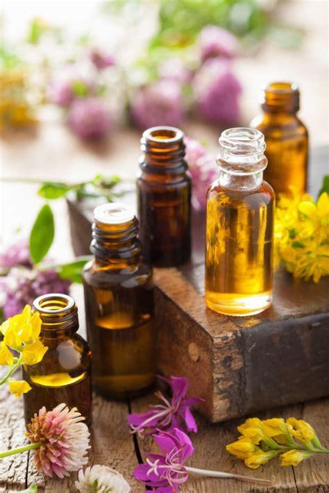 come fare gli oli essenziali in casa come fare un antitarme con rimedi naturali tuttogreen