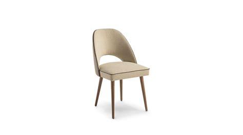 chaise roche bobois fenice chair nouveaux classiques collection roche bobois