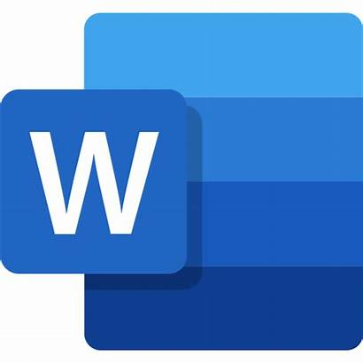 Word Office Icon 365 Microsoft Office365 Icons