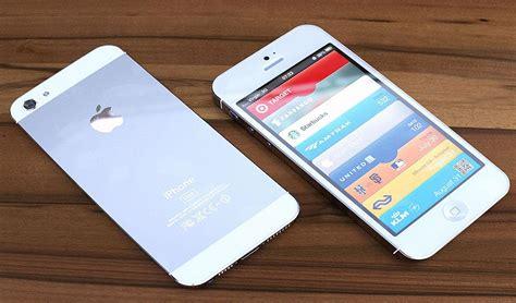how is the iphone 5 iphone 5 melhor aparelho da apple at 233 agora talvez