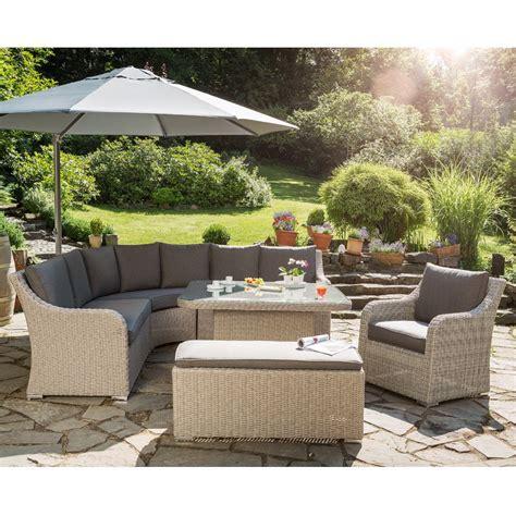 stunning salon de jardin fin stunning meuble de jardin kettler photos design trends