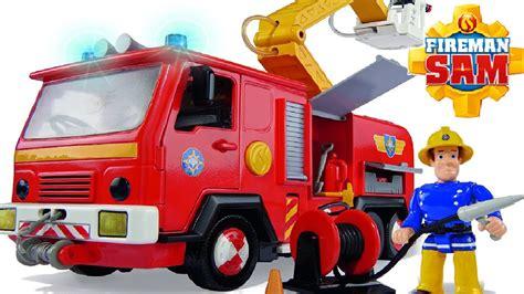 toys r us si鑒e social fireman sam engine pixshark com images galleries with a bite