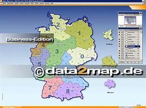 Plz Karte Berlin Kostenlos : postleitzahlen deutschland karte download ~ Orissabook.com Haus und Dekorationen