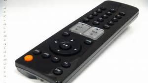 Buy VIZIO 0980-0305-3300 VR5 -098003053300 TV Remote Control