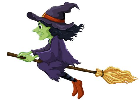 free pictures of witches witch images clip art cliparts co