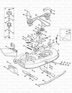 Mtd Yardman Mower Wiring Diagram