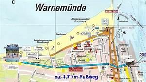 Route Berechnen Km : anreise hotel stolteraa ~ Themetempest.com Abrechnung