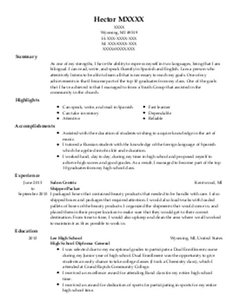 clinical nutrition manager resume exle inova