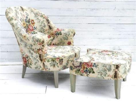fauteuil chaise longue glorious duchesse brisee fauteuil armchair