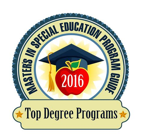 Top 25 Master's Degrees In Music Therapy 2016  Masters In. Nationwide Insurance Columbus Ohio. Lead Managment Software Window World St Louis. Schools With Fashion Majors Meaning Of Ira. 24 Hour Air Conditioning Service