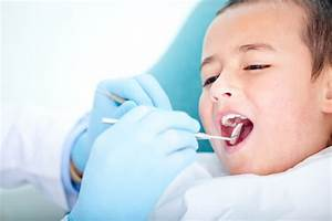 Pediatric dentistry; Dentistry, Pediatric; Pedodontics
