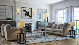 my home interior design websites and apps to help with your interior design project catherine park