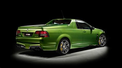 holden hsv gts maloo wallpapers hd images wsupercars