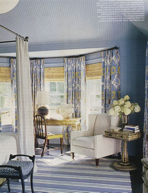 images  bay window treatment inspiration