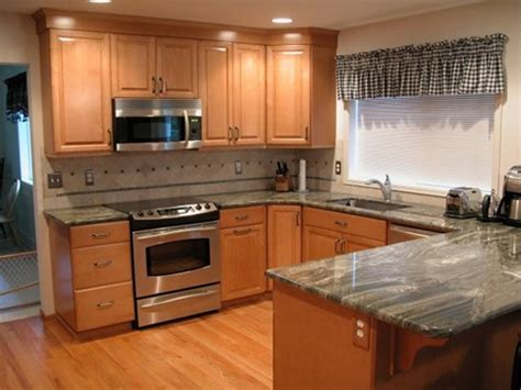 Easy Tips To Reduce Kitchen Remodeling Costs  Home Design