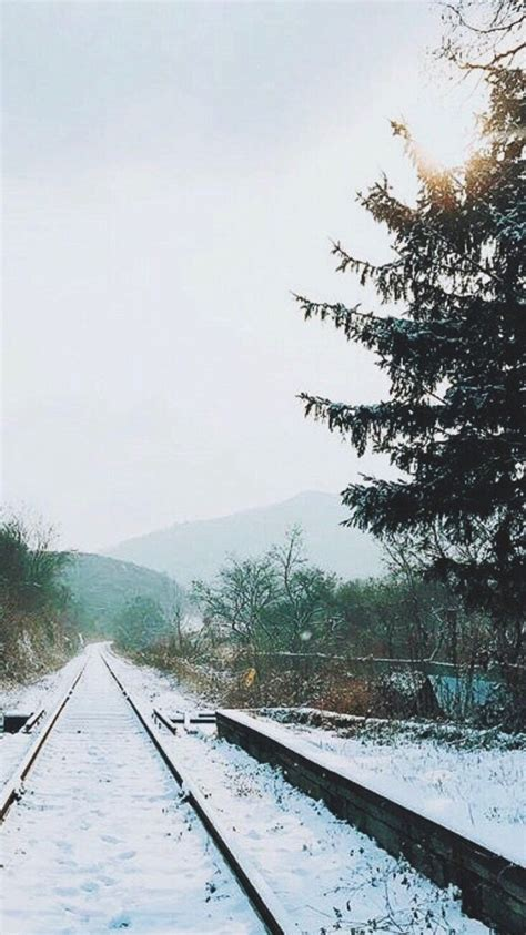 Aesthetic Bts Winter Wallpaper by Kpop Wallpapers Bts Forever Prologue Day