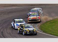 Rallycross – Wikipedia
